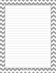 letter writing paper free stationery and writing paper