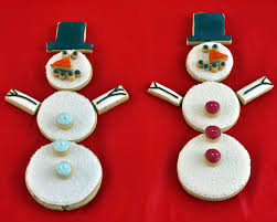 christmas cookie decorating for kids christmas lights decoration