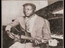 Travelin Blues Blind Willie Mctell 315 Best Blues Images On Pinterest Blues Music Jazz Blues And