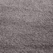 41 carpet castle carpet castle 160 x 230 cm handtuft medsmatter org
