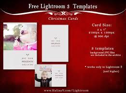 christmas card template lightroom consciousbeingwellness com