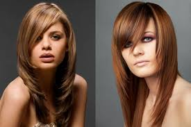 hairstyles for long trends layered long hairstyle