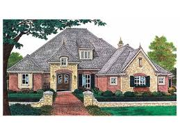 Chateau Home Plans 96 Best Floor Plans New Home Images On Pinterest House Floor