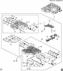 allison transmission wiring schematic 1000 2000 wiring diagrams