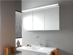 frameless mirrored medicine cabinet recessed beveled mirror