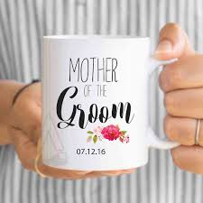 wedding gift mugs best 25 wedding gift mugs ideas on engagement mugs