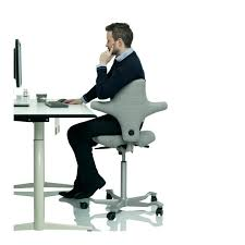 office furniture standing desk adjustable ergonomic stool for standing desk chairs electric stand up height