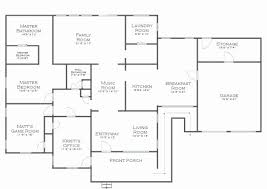 house plans with butlers pantry house plans with walk in pantry traintoball