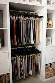 shelves awesome ikea closet shelving ikea closet shelving ikea