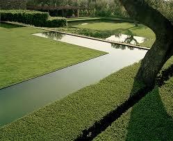 Zen Spaces Zen Gardens U0026 Outdoor Spaces By Photographer Bruno Suet Oen