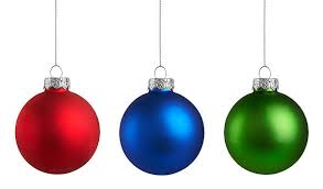 christmas ornaments christmas ornament pictures images and stock