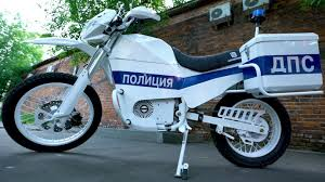 electric motorcycle kalashnikov media electric motorcycle izh