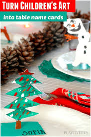 Holiday Crafts For Kids Easy - 206 best kids craft ideas images on pinterest kids artwork kids