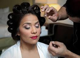 las vegas makeup artist wedding awesome las vegas makeup artist wedding wedding wedding