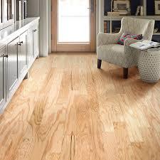discontinued bruce hardwood flooring hardwood 18426