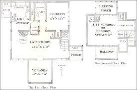 bungalow floor plan plans arts and crafts bungalow floor plans
