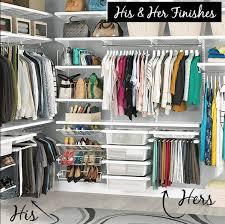 best 25 container store closet ideas on pinterest master closet