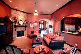 livingroom painting ideas painting ideas for comfy living rooms spotlats