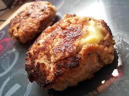 cuisiner steak hach recette de steak haché au jambon montagnard