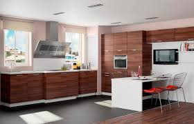 Melamine Kitchen Cabinets Kitchen Idea - Kitchen cabinets melamine