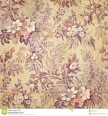 what is floral pattern in french vintage french floral shabby chic wallaper stock image image of