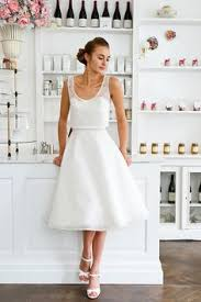 robe de mari e reims laporte collection 2015 wedding dress wedding and
