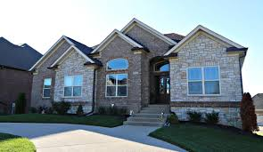 new listings for louisville real estate newest louisville ky