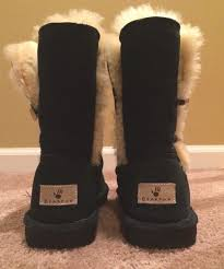bearpaw s boots sale 11 best bearpaws images on bearpaw boots paws