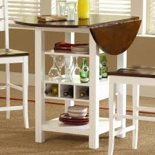 Small Table And Chairs For Kitchen Small Kitchen Table With Stools Kitchen Table Gallery 2017