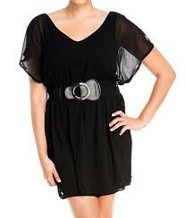 amazon black friday ladies plus size 135 best plus size dresses for women images on pinterest women u0027s