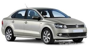 volkswagen polo sedan 2016 volkswagen polo sedan 1 6 mpi 2015 in malaysia reviews specs