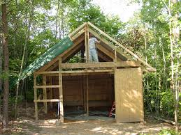 pole barn designs pole barns are right for you if you are looking