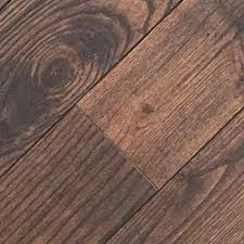 ash hardwood flooring harder than oak but similar in style