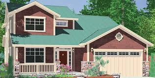 master house plans house plans master on the house plans 2 story house plans