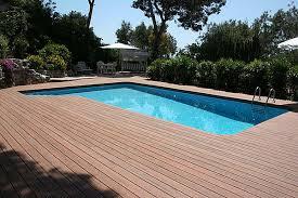 composite decking materials014 landscaping gardening ideas