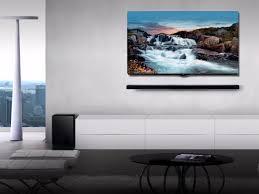 lg home audio single multi speaker systems usa modern living room