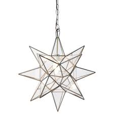 Moravian Star Ceiling Mount by Ideas Moravian Stars Lights Shell Chandeliers Moravian Star