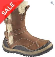 merrell s winter boots sale 234 best shoes images on ugg boots gifts and