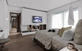 Interior Duplex Design Stunning Duplex Home Interior Design Ideas Design Ideas For Home