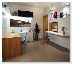 Prepac Floating Desk by Floating Desk Building A Floating Desk Plans Free Download Desk