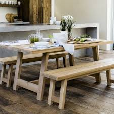 6 Seater Oak Dining Table And Chairs Dining Tables Solid Oak Table And Chairs Dining Pedestal With