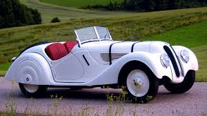 bmw vintage cars amelia island concours honors 1930s bmw 328 classiccars com journal