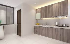 tag for small kitchen cabinet design malaysia kitchen cabinet