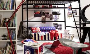 chambre ado londres chambre ado rangements magasin but chambre angleterre