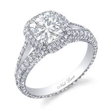 neil engagement ranking the 15 bachelor engagement rings from harry winston to