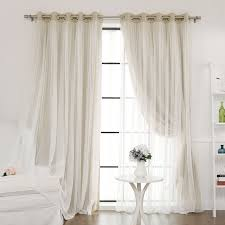 Thermal Window Drapes 379 Best Curtains Images On Pinterest Curtains Window Curtains
