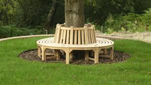 awesome collection of best 25 bench around trees ideas on