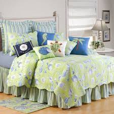 Ocean Duvet Cover Ocean Bedding Sea Comforters Bedspreads Quilts U0026 Duvet Covers