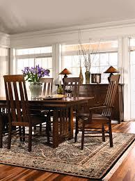 Stickley Dining Room Furniture 53 Best Simply Stickley Images On Pinterest Fine Furniture