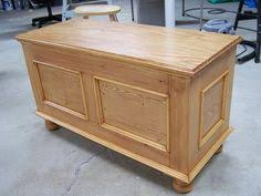 Make A Wooden Toy Box by How To Build Wood Toy Box Plans Pdf Woodworking Plans Wood Toy Box